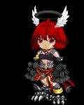 Zelda_360
