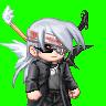 The Freak on the Leash's avatar