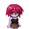 bohemian dreamer's avatar
