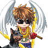 Spidah_427's avatar