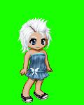 Sweet mollie's avatar