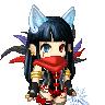 AngeL_oF_mHynE's avatar