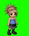LaccyFaccy13's avatar