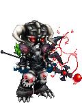 silverhot's avatar