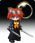 Namikaze Noriko's avatar