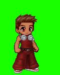 true killer12's avatar