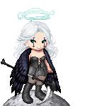Lovely kimmeh's avatar