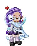Lasenaga's avatar