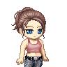 lucifersvalkyrie267's avatar