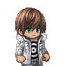 Hockey_Fan11's avatar