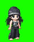 SnowWillow's avatar