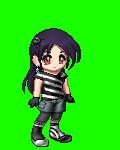 alayna_payne_x's avatar