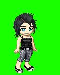 MC love          ashley's avatar