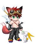 AmatsuAkuma's avatar