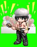 Yusuke99