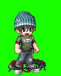Piyush Verma's avatar