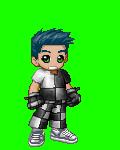 scott77's avatar