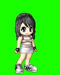 caitybird00's avatar