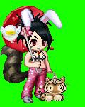 XxStephiixXRa3r's avatar