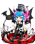 spookycrobat