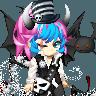 spookycrobat's avatar