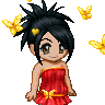 xDeadly Butterflyx's avatar