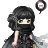 NittleGrasper`'s avatar