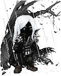 Vakus The Malefic 's avatar
