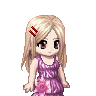 lovely_christine_pink's avatar