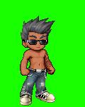 ThaJoka101601's avatar