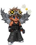 iimalcjerkinxx's avatar
