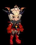 EntityBloba's avatar