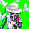 bluelady beauty's avatar