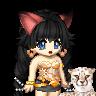 Kyra Eli's avatar