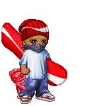 BIG_CHOLO13's avatar