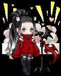 i-Sweeney's avatar