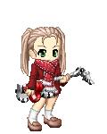 Anime_Lover_Keir's avatar