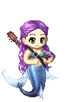 Americandragonlexilong's avatar