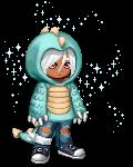 bsb0iLookSideWayz's avatar