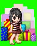 charizma_love's avatar
