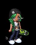 x-iiRaver's avatar