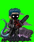 ninjo223's avatar