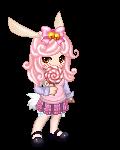 -I- Emi -I-'s avatar