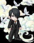 King Of Hearts 1234's avatar