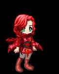 BunniePig's avatar