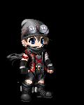 DamianGrey's avatar