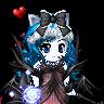 Inu1993's avatar