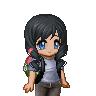 xX_Addy_Luv_Xx's avatar