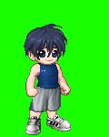 SteelRam's avatar