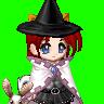 konichiwa94's avatar